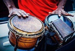 Küba Turları Thy İle 7 Gece