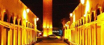 İzmir Çıkışlı Uçaklı Adıyaman Mardin Urfa Gaziantep Turu / 3 Gece Otel Konaklaması