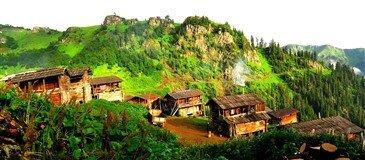 Karadeniz Rüyası ve Batum Turu / 5 Gece Otel Konaklaması