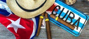 Küba Turu Sömestre Özel Tüm Çevre Gezileri ve Gündüz Extra Turları Dahil