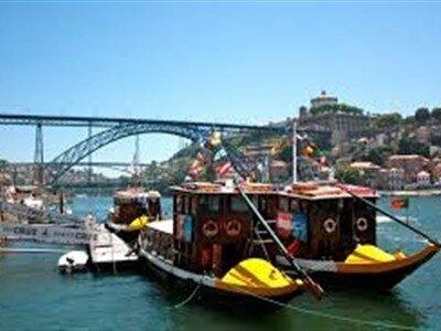 Lizbon Turu Türk Hava Yolları İle 29 Ekim Özel