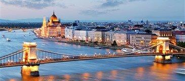 Orta Avrupa Turları 2020 Gündüz Extra Turlar Dahil Sabiha Gökçen kalkışlı Sömestre Özel