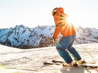 Popova - Shapka Kayak Turları Pegasus Havayolları İle 3 Gece 4 Gün