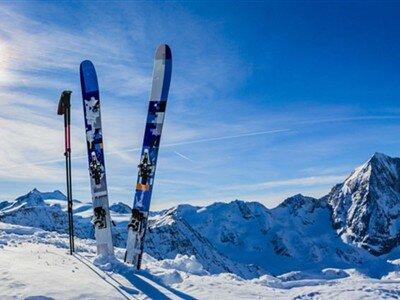Popova - Shapka Kayak Turları Pegasus Havayolları İle 6 Gece 7 Gün