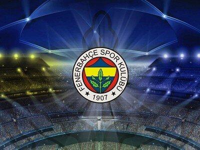 Royal Antwerp - Fenerbahçe Maç Turu 4 Kasım Hareket