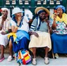 Küba Turu / Air France Havayolları İle