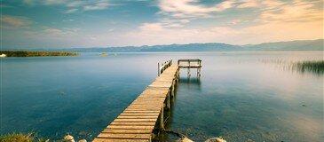 Sömestre Özel Günübirlik Gölyazı Köyü Uluabat Gölü Suuçtu Şelalesi Turu