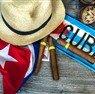Küba Turları Türk Hava Yolları İle