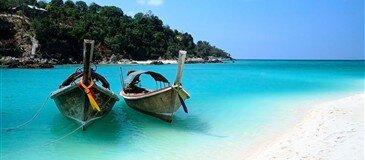Zanzibar Turu Qatar Havayolları ile 5 Gece 6 Gün Her Pazartesi Hareket